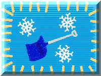 Patch_Shovel.jpg (22571 bytes)