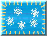 Patch_Snowflake.jpg (23395 bytes)