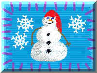Patch_Snowman.jpg (23222 bytes)